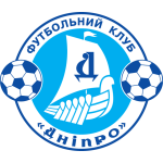 Dnipro D.
